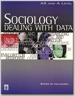 Sociology: Dealing With Data